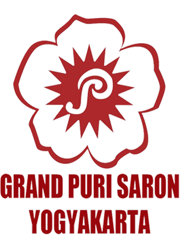 Grand Puri Saron